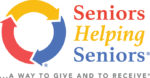 Seniors Helping Seniors In Home Care